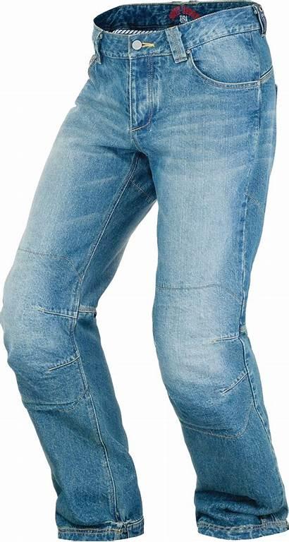 Jeans Transparent Pants Denim Background Walking Clipart