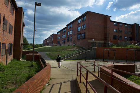 poor neighborhoods help washington better government happens