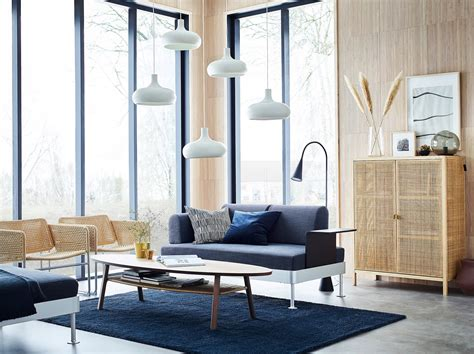 Living Room Furniture & Ideas  Ikea. How To Keep Your Basement Dry. Plumbing In Basement. Best Dehumidifier For A Basement. Basement Foundation Repair Cost. Raised Basement. Rubber Flooring For Basement. Basement Area. Adding Windows To Basement