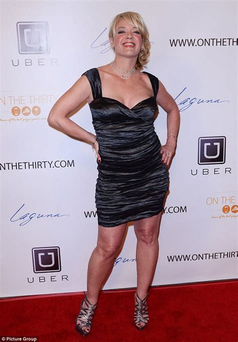 actress ross kelly lisa robin kelly s autopsy is complete but her cause of