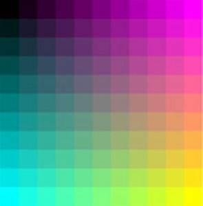 Lacke Und Farben : farbe u lack kaufen hochwertige farben lacke online kaufen auch einzelhandel ~ Watch28wear.com Haus und Dekorationen