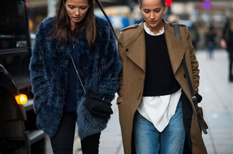 8 Scandinavian Jacket Brands