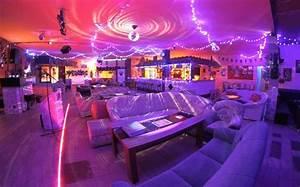 Bar Mit Tanzfläche Berlin : singcity karaoke bar in berlin feisinger klassenfahrten ~ Markanthonyermac.com Haus und Dekorationen