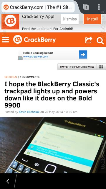 firefox n mx player on bb10 3 blackberry forums at