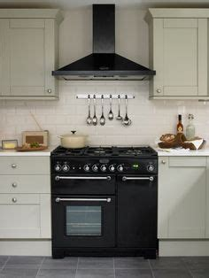 tiles for a kitchen propane cooker kitchen with beige tile 6209