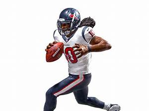 Madden NFL 17 Ultimate Team Series 01 DeAndre Hopkins