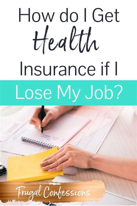 health insurance   job  choices
