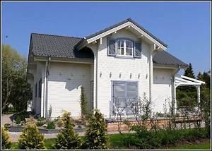 Gartenhaus Englischer Stil : gartenhaus schwedischer stil gartenhaus house und dekor galerie lr45rgmzbw ~ Markanthonyermac.com Haus und Dekorationen