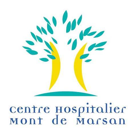 offres d emploi centre hospitalier de mont de marsan mont de marsan f 233 d 233 ration hospitali 232 re