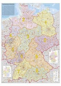 Berlin Plz Karte : plz karte deutschland 12269 ~ One.caynefoto.club Haus und Dekorationen
