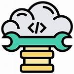 Optimization Icons