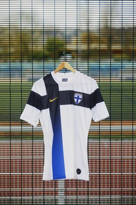 nike soccer jerseys  euro  england france