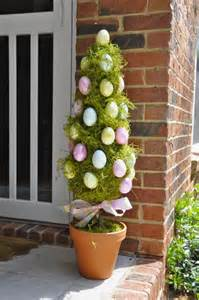 70 awesome outdoor easter decorations for a special holiday family holiday net guide to family