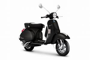 Motorcycles Direct | Vespa PX 125 Scooter