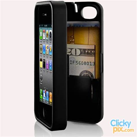 cool iphone cool iphone cases 28 clicky pix