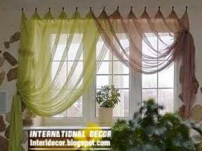 modern kitchen curtains ideas interior design 2014 contemporary kitchen curtain ideas 2014 bright styles colors