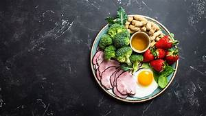 What Are Macros For Weight Loss  Count Macros  Not Calories To Lose Weight Efficiently