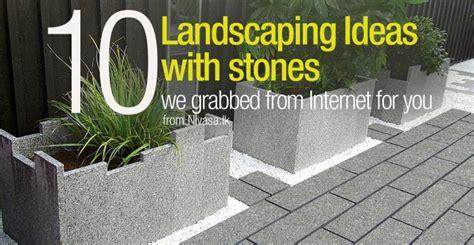 garden decoration items in sri lanka landscaping ideas with stones sri lanka home decor