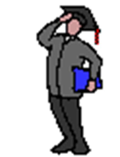 Animasi Guru Mengajar Gif 4 Gif Images Download