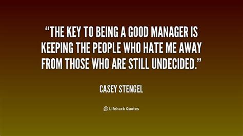 good boss quotes quotesgram