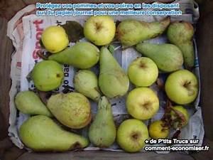 Conservation Des Poires : 33 astuces g niales pour conserver la nourriture fini les l gumes qui pourrissent dans le frigo ~ Melissatoandfro.com Idées de Décoration