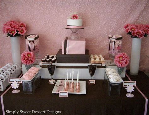 table decorations for baby shower 17 best images about baby shower decorations on pinterest baby showers baby bottle and baby