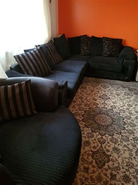 Sofa And Cuddle Chair Set by Sale Today Dfs Corner Sofa And Swivel Cuddle Chair