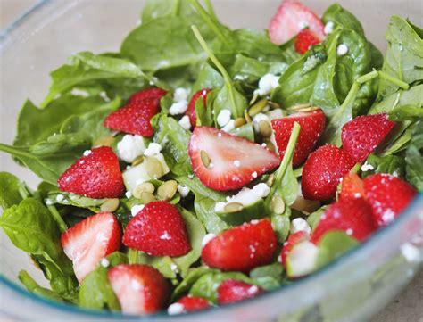 healthy meal ideas  pregnancy   healthy