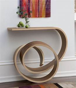 the 25 best contemporary furniture ideas on pinterest With the most inspired unique contemporary coffee tables ideas