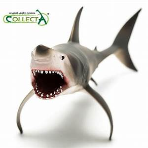 Jaws Shark Toys Promotion-Shop for Promotional Jaws Shark ...