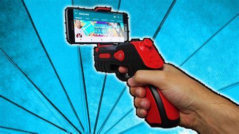 günstige smartphones test 4 g 252 nstige smartphone gadgets aus china im test technik wish