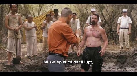 Filme Cu Vandam Traduse In Romana 2016risksummitorg