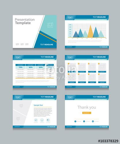 template design cpanjinfo