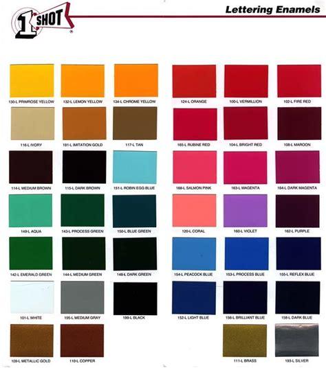 auto paint color codes result for non metallic car colors