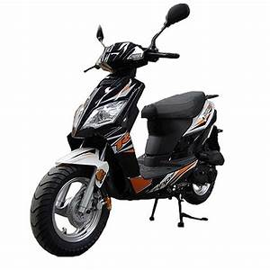 Tao 50cc Scooter Wiring Diagram For 2010  Tao  Free Engine Image For User Manual Download
