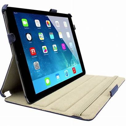 Ipad Air Case Stand Purple Frameless Cases