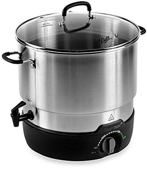 electric pressure cooker for canning electric water bath canner pressure multi cooker canning 8862