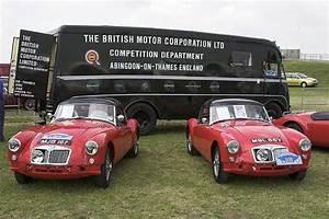 Mg Auto Nancy : 248 4900 01 le mans rally and cars ~ Maxctalentgroup.com Avis de Voitures