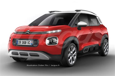 air changer de si鑒e citroën c3 aircross 2017 topic officiel page 20 citroën forum marques