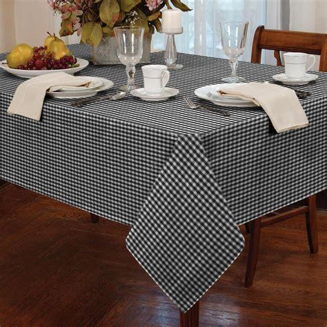 nappe cuisine nappe traditionnel petit carreau rond carré rectangle