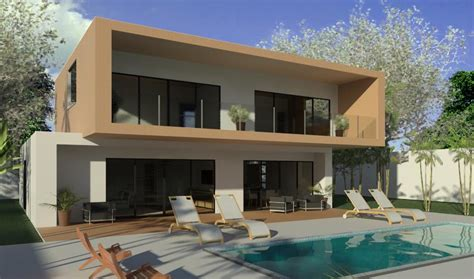 modern luxury real estate modern design homes for sale luxury real estate