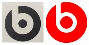 Did Airbnb, Medium, Beats, and Flipboard Rip off Their Logos?