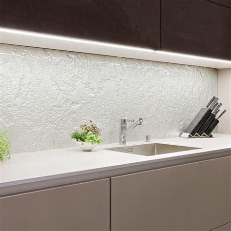 HD wallpapers small bathroom organization ideas