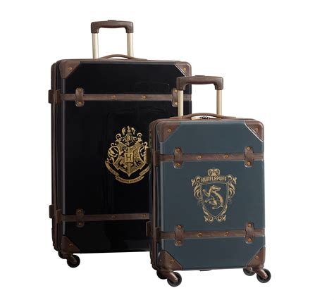Pottery Barn Harry Potter Harry Potter And Pottery Barn S Collection Is Wedding