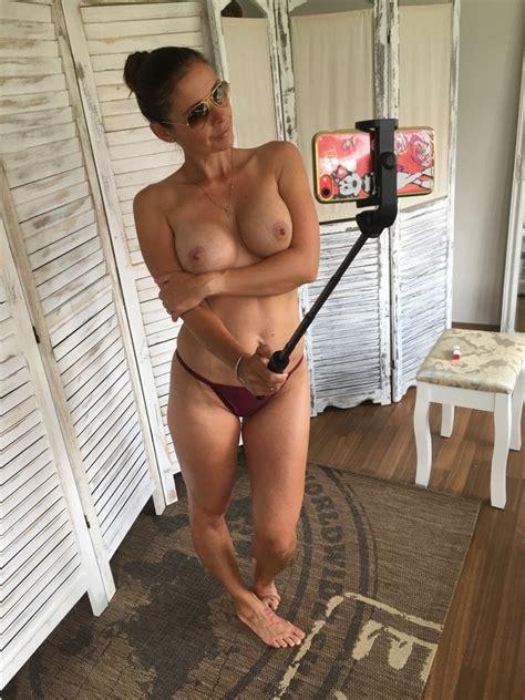 fitandlingerie nude thothub tv