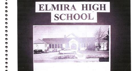 elmira oregon reunion schools