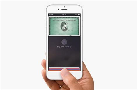 amex pay by phone l apple pay selon tim cook iphone astuces iphone 5