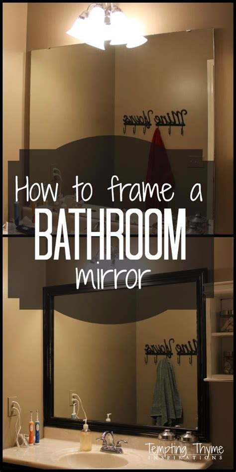 Home Improvement Bathroom Ideas by 40 Home Improvement Ideas For Those On A Serious Budget