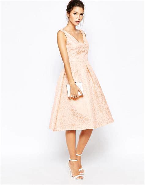 la redoute robe de chambre femme top robes robes de bal mi longues