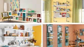 Lowes Closet Doors Bedrooms